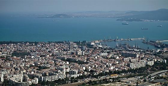 Болгарское побережье продолжает активно застраиваться