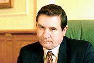 Между Курской областью и Болгарией укрепляются связи