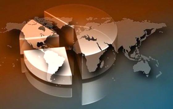 Болгария на 60 месте в мире по показателю экономической свободы