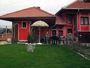 Россияне интересуются объектами сельской недвижимости в Болгарии