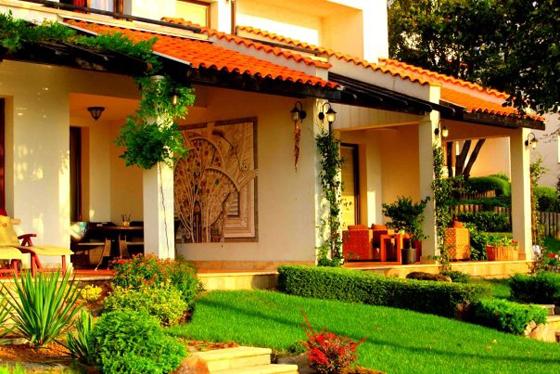 Благоприятное время для покупки недвижимости в Болгарии