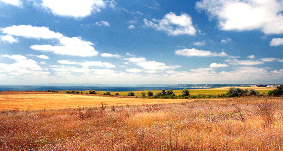 Болгарские земли пользуются популярностью у иностранных инвесторов