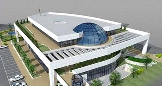 Планируется строительство современного дворца спорта в Бургасе