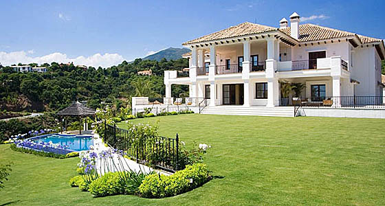 Прогнозы развития рынка недвижимости Болгарии в 2013 году