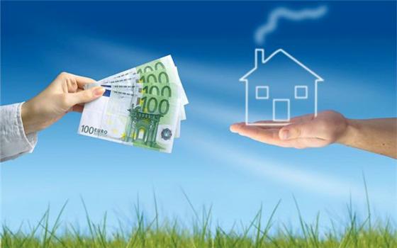 Цены на жилье в Болгарии стабилизируются