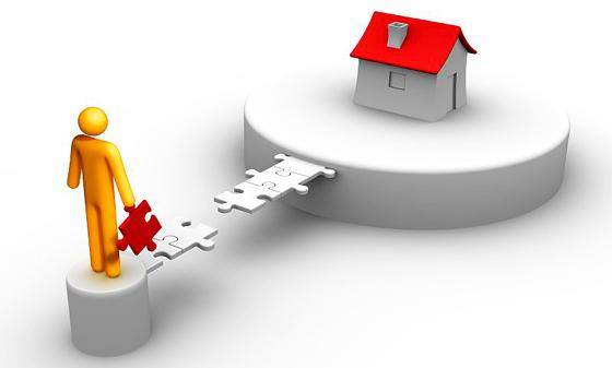 изменения в законе об инвестициях на получение статуса постоянно пребывающего в Болгарии