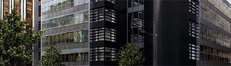 Коммерческая недвижимость болгарии выгодные предложения аренда офиса москва метро печатники