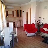 Отзывы клиентов компании Home For You, Анна Лаптева