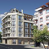 Отзывы клиентов агентства недвижимости Home For You, купивших недвижимость в болгарском СПА-курорте Поморие