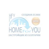 Отзывы клиентов компании Home For You, Татьяна