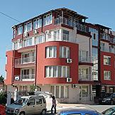 Отзывы клиентов компании Home For You, купивших апартаменты в болгарском курорте Несебр
