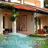 Отзывы довольных  клиентов, купивших апартаменты в комплексе  «OASIS RESORT AND SPA» в болгарском курорте Лозенец